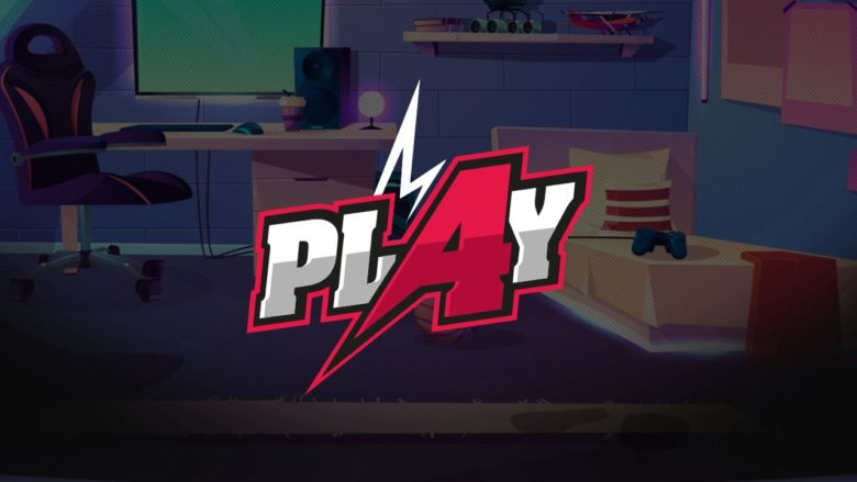 PL4Y.RU – Место для безопасной и выгодной покупки игр