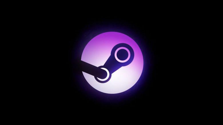 В Steam стартовала зимняя распродажа