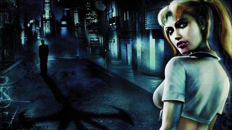Игры, похожие на Vampire: The Masquerade Bloodlines