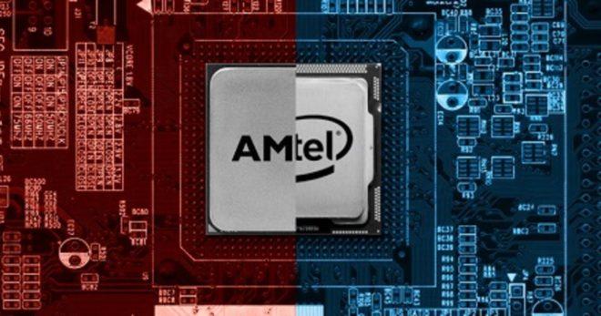 Как выбрать процессор для игрового компьютера