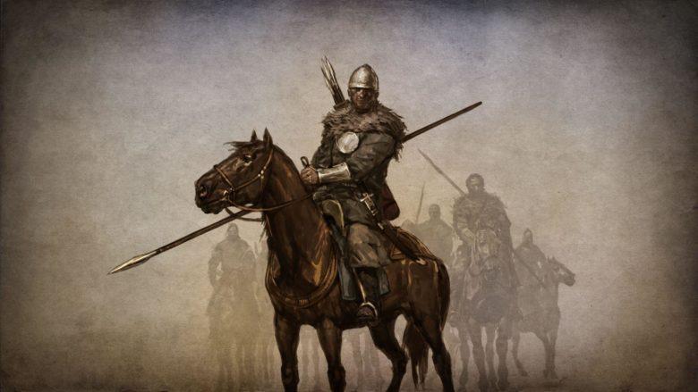 Mount & Blade II: Bannerlord – консольные команды и читы