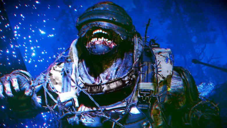 Режим «Зомби» в Call of Duty: Black Ops Cold War станет временно бесплатным