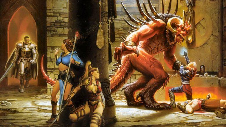 Слух: Разработчики ремейка Crash Bandicoot трудятся над ремейком Diablo II