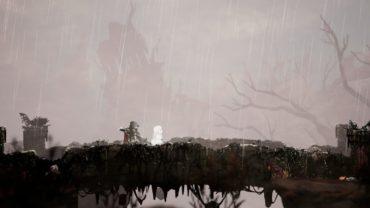 Метроидвания ENDER LILIES: Quietus of the Knights вышла в раннем доступе