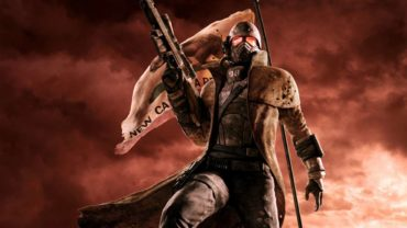 Слух: Названы сроки выхода Fallout: New Vegas 2 и The Elder Scrolls VI
