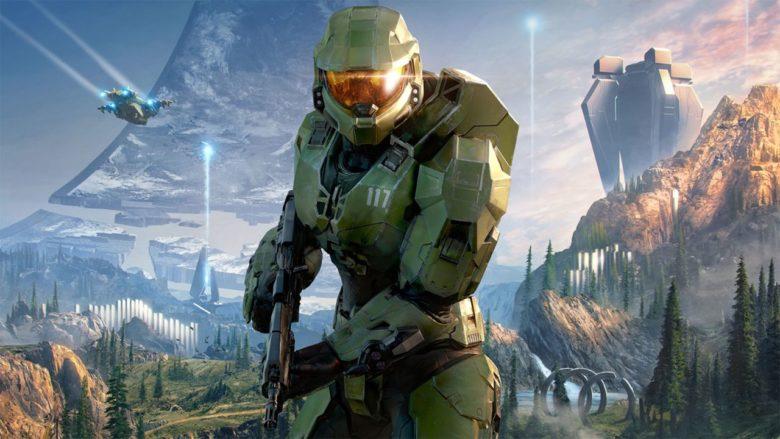 Microsoft напомнила об эксклюзивах Xbox 2021 года