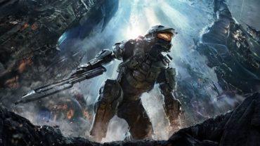 Обзор Halo 4 (PC) – Теперь все в сборе