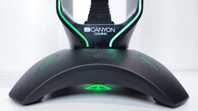 Canyon WH-200
