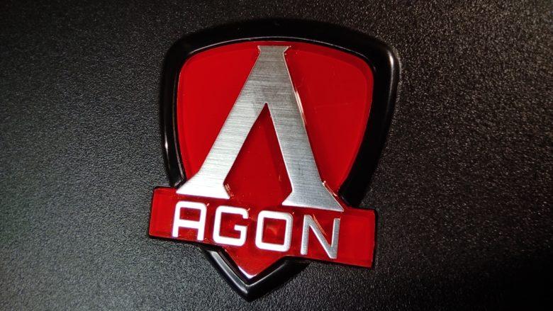 AOC AGON AG273QZ