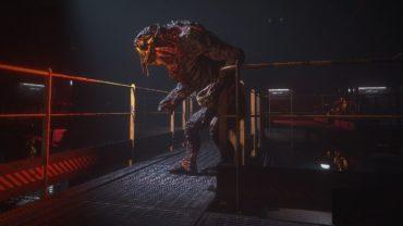Асимметричный хоррор Monstrum 2 вышел в раннем доступе