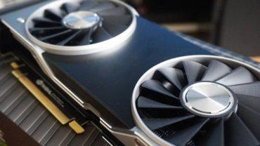 NVIDIA и AMD: Не ждите улучшения ситуации с видеокартами