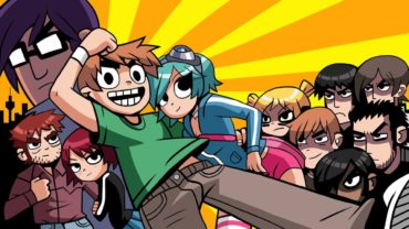 Обзор Scott Pilgrim vs. The World: The Game – Complete Edition