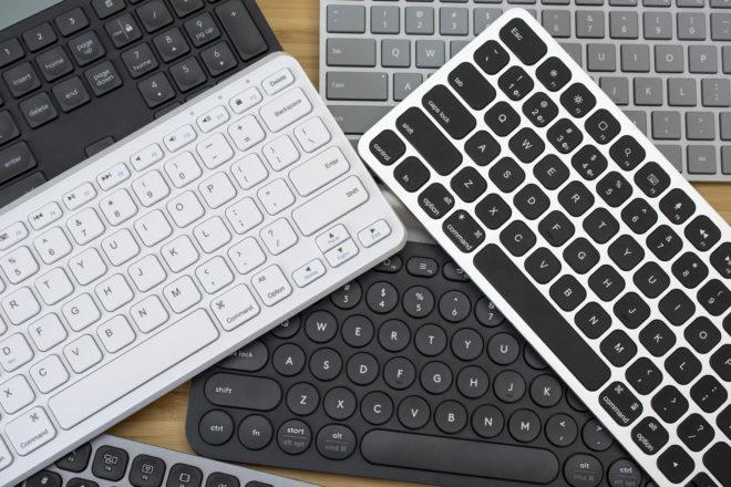 Как выбрать игровую клавиатуру для компьютера?