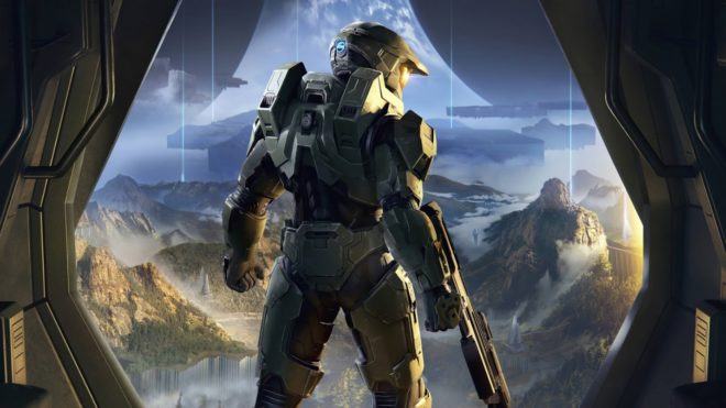 Xbox Series X или Xbox One X: стоит ли переходить на новую консоль Microsoft?