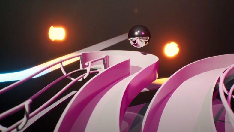 RTX-пинбол: Анонсирована игра Pinball FX