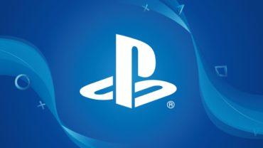 В PS Store стартовала распродажа «Игры до 1500 рублей»