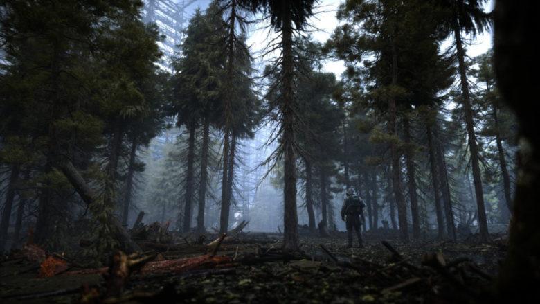 Разработчики S.T.A.L.K.E.R. 2 выпустили обращение к игрокам