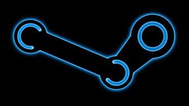 Steam установил новый рекорд одновременного онлайна