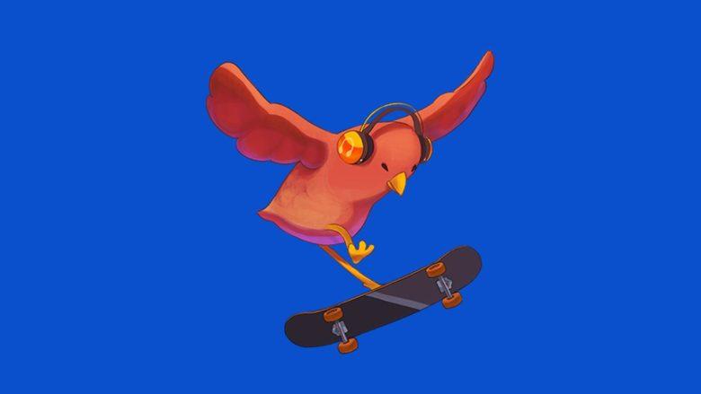 Лучшие игры про птиц на ПК