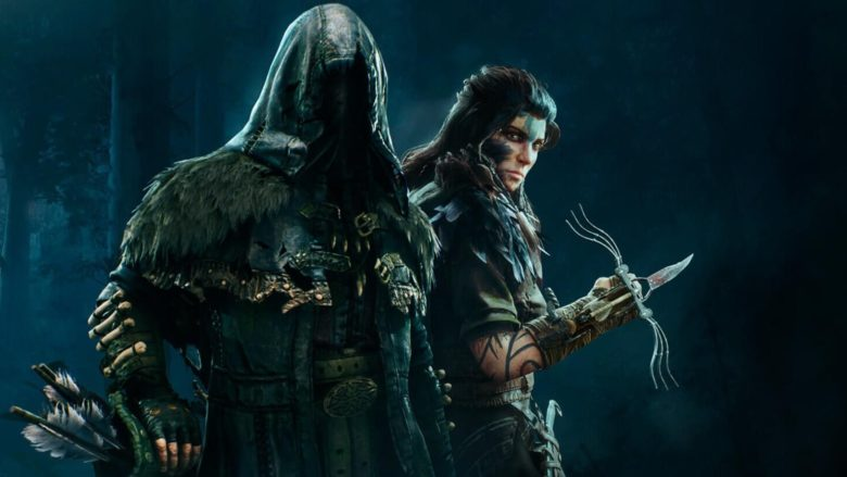 Издатель Focus Home Interactive отложил The Hood: Outlaws & Legends