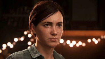 GfK: The Last of Us Part II – самая продаваемая игра 2020 года в России