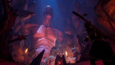 RPG The Waylanders получит русскоязычную локализацию