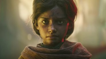 Трейлер грядущих игр на Unreal Engine: S.T.A.L.K.E.R. 2, Hogwarts Legacy и другие