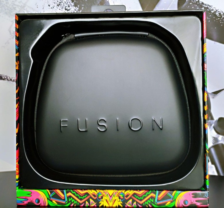 PowerA Fusion Pro Wired Controller
