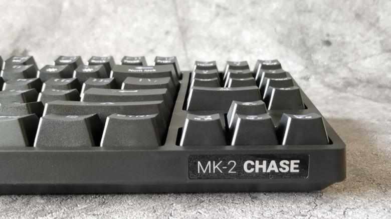 Hiper Mk-2 Chase