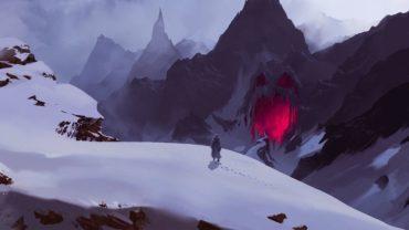 Ultimate ADOM - Caverns of Chaos уже в раннем доступе