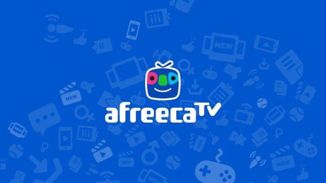Afreeca.tv
