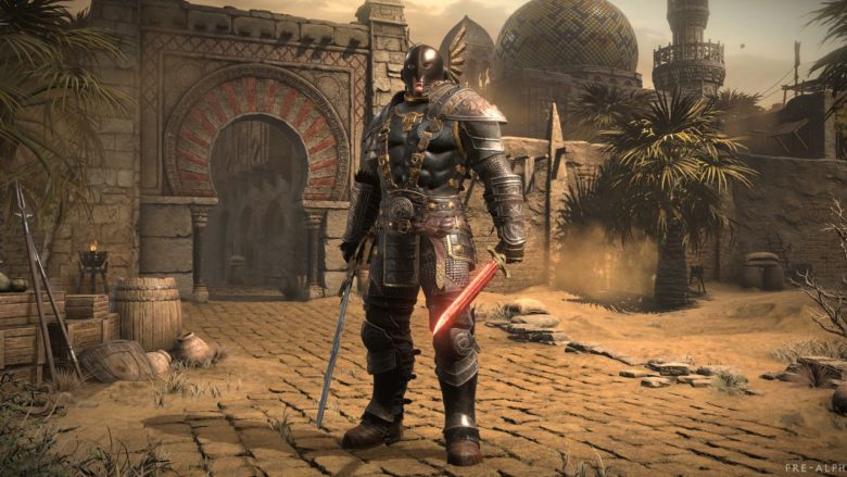 Diablo II: Resurrected выйдет в 2021 году
