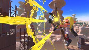 Все анонсы и трейлеры февральского Nintendo Direct