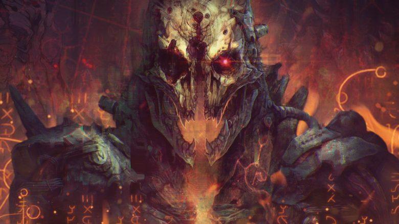 Роуглайк Jupiter Hell покинет ранний доступ в августе