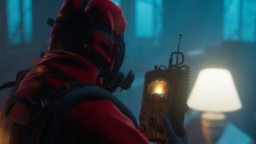 К разработке Midnight Ghost Hunt присоединились ветераны IOI, Ubisoft и других студий