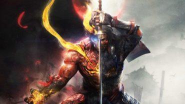 Обзор Nioh 2 The Complete Edition – Сам себе демон