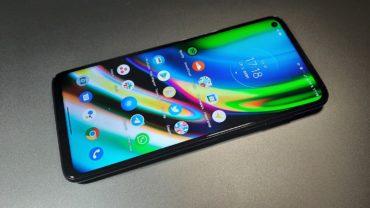 Обзор смартфона Motorola G9 Plus – Идеальный бюджетник