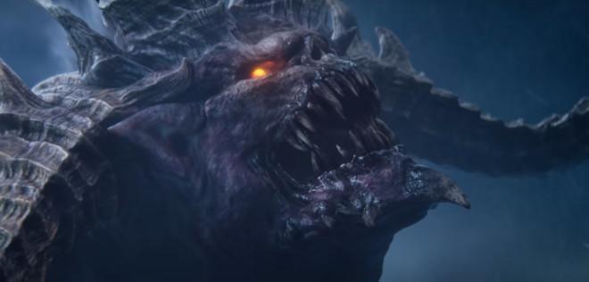 Total War: Warhammer III – все, что известно об игре