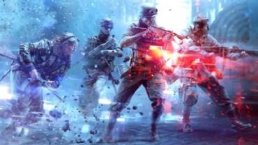 Battlefield 6: все, что известно об игре