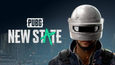 Состоялся анонс новой королевской битвы PUBG: New State