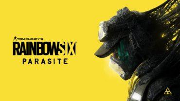 Слух: Rainbow Six Quarantine получила новое название