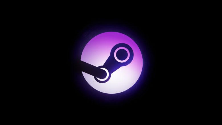 В Steam начался февральский фестиваль игр с более чем 500 демоверсий