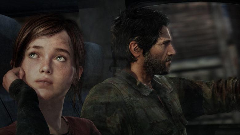 Объявлены исполнители главных ролей в сериале The Last of Us