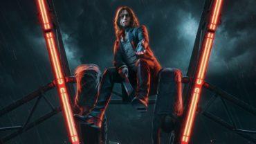 Vampire: The Masquerade – Bloodlines 2 сменила команду разработчиков