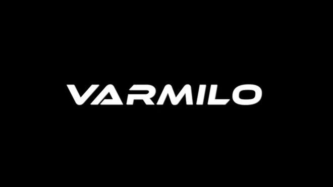 Varmilo