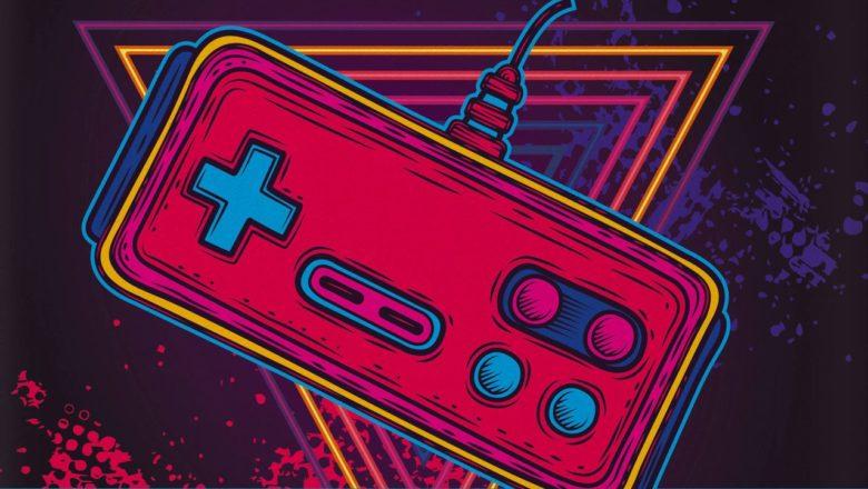 «Бомбора» выпустит графический роман по истории видеоигр