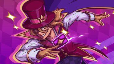 Обзор Dandy Ace – Только ловкость рук, и ничего более