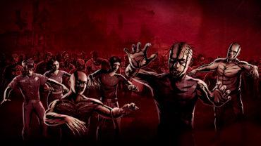 Обзор Dead Age 2 – Darkest Dungeon про зомби