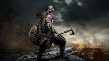 RTS Ancestors Legacy получила бесплатное издание для «крестьян»