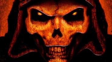 Новые подробности ремастера Diablo II